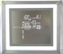 SMT激光钢网