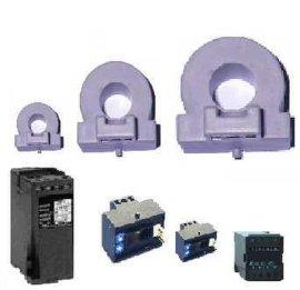 电流变送器-SMI系列