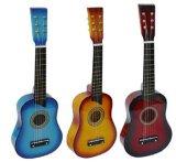 兒童樂器吉他