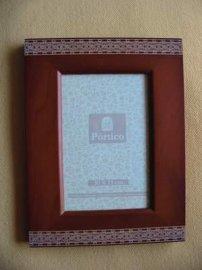 木质相框 (P03-01)
