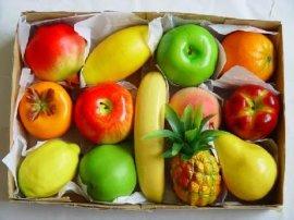 仿真人造水果