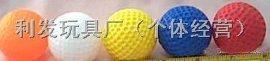 高尔夫训练球、赠品球、广告球(w04/26)