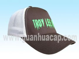 空顶帽,眼遮帽子(gh-1005)
