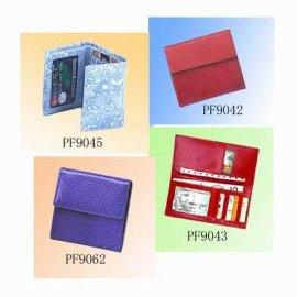 钱包(9042,9043,9045,9062)