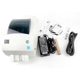 斑马gt888条码打印机,条码机GK888标签机