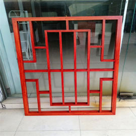 深圳酒店铝屏风隔断铝雕 荧光铝屏风隔断生产厂家