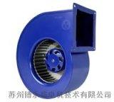 風標廠家直銷鼓風機,低噪音調速新風風機