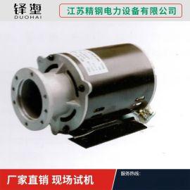 YSC系列单相电容运转异步电机