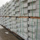 g603路立石 g603小竖卧边石 芝麻灰麻石工厂