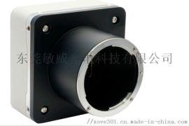 Adimec S-25A8025M工业相机