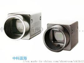 中科蓝海E系列Gige 工业面阵相机