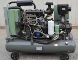 200公斤高压空压机品牌