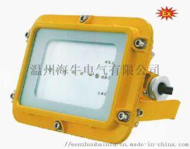 LED固态防爆泛光应急工作灯工厂车间用防爆灯
