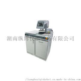 自动立式研磨机Saphir 375