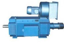 沈陽維修Z4直流電機 現貨Z4直流電機
