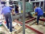 南通螺桿壓縮機修理中心、專業維修螺桿壓縮機