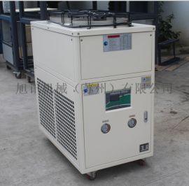 厂家   冷水机 油冷机 电镀注塑行业冰水机