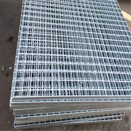 钢格板厂家,西南钢格板,四川沟盖板