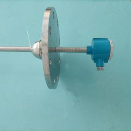 防腐浮球液位计防爆浮球液位计生产销售