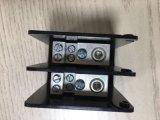 欧洲法雷罗兰MPDB63152二极配电模块
