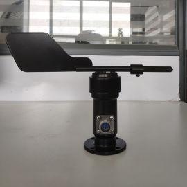 鋁合金風向感測器,風向計,風向儀