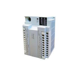 松下AFP-X0L30R原装指令系统功能智能模块