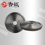 5mm175圆边砂轮,CNC加工金刚磨轮