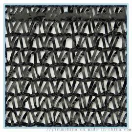 PE塑料扁丝拉丝机设备 防尘网 遮阳网拉丝机设备