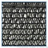 PE塑料扁絲拉絲機設備 防塵網 遮陽網拉絲機設備