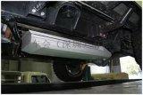 促銷 Longranger驢頭 牧馬人副油箱 JK改裝改裝加大油箱 旅行越野