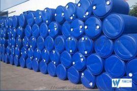 山东长期供应全新200升塑料桶,二手塑料桶,