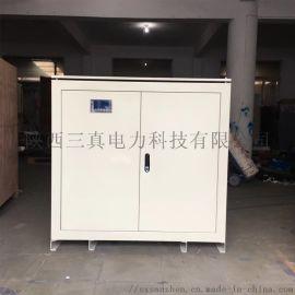 西安三相干式隔离变压器厂家SG-50KVA