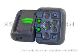 进口货源手持三维扫描仪便携式扫描仪高清家用彩色