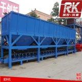 PLD1200混凝土配料机 全自动搅拌站配套使用