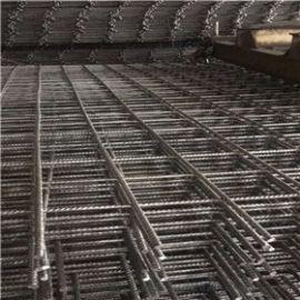 钢筋网建筑网片-护坡钢筋网片-鼎久丝网