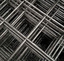 钢筋网排焊机-护壁钢筋网-鼎久丝网