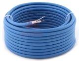 TXLP/1发热电缆 沈阳电地暖 养猪场冬季保温