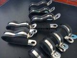 3*21U型多管管卡福莱通直销