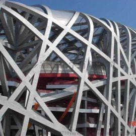韩国宇仁室内钢结构环氧富锌底漆防腐漆厂家