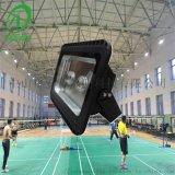 籃球排球綜合館LED燈具|室內體育館LED投射燈