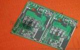 建涛两层FR-4刚性4盎司电路板 PCB 定制厂家