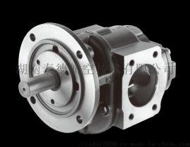 德国进口ROLXONN高压齿轮泵