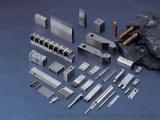 东莞厂家直销CNC数控加工 精密五金零件 连接器类