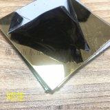 廣州彩色不鏽鋼鏡面板,304不鏽鋼彩色板報價
