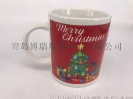 批发厂家直销  陶瓷杯