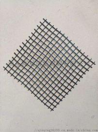玻璃纤维土工格栅 玻纤格栅 玻纤土工格栅厂家