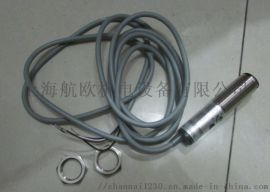 AECO光电传感器