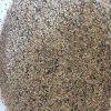 免水洗水草砂 灌漿料用20-40目河沙