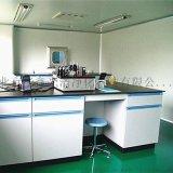 科學實驗室淨化 電子光學實驗室淨化 潔淨實驗室施工
