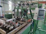纯钛 钛焊接管